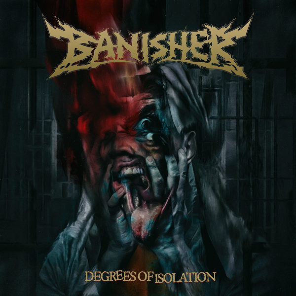 BANISHER Degrees of Isolation