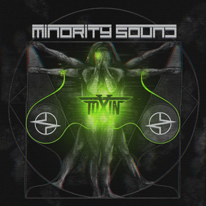 MINORITY SOUND Toxin