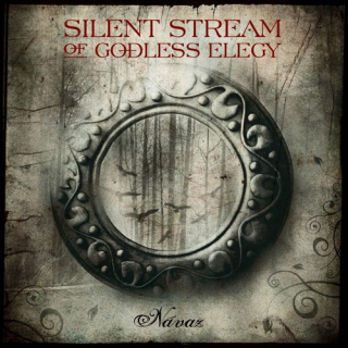 SILENT STREAM OF GODLESS ELEGY Návaz