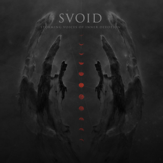 SVOID Storming Voices of Inner Devotion