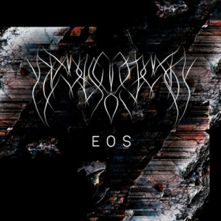 STARLESS DOMAIN EOS