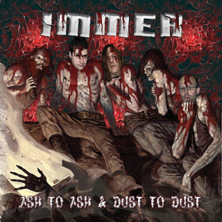 IMMER Ash to Ash & Dust to Dust