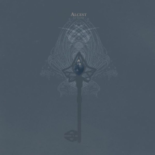 ALCEST Le Secret (LP)